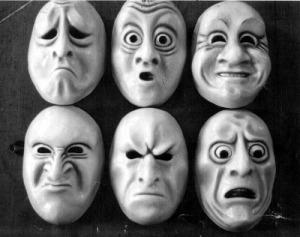 See on uskumatu, kui palju emotsioone mõtteliselt ühele ruutmeetrile mahtuda võib. foto: internet.