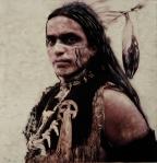 lakota-indiaanlane. foto: internet.