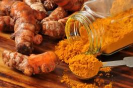 foto: www.authoritynutrition.com.