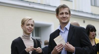 foto: news.err.ee