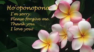 foto: Conscious Life News
